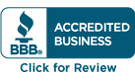 Omni Basement Systems BBB accredited